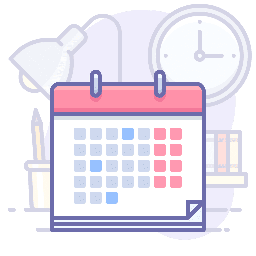 Outlook kalender generel introduktion